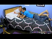 Free gay porn trailers for phones Watching 2 Girls 1 Cup is a