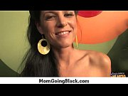 mom with monster tits fucks a black cock 25