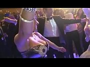 sofinar safinaz hot belly dancer huge.