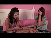 Horny Teen Girls...