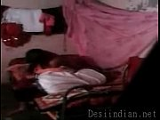 Midnight Hiddencam aunty uncle, midnight aunty video Video Screenshot Preview