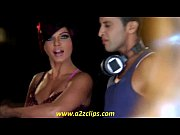 sEXY Rakhi Sawant Ishq Bector Jhagde HOT vIDEO