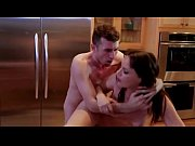 Dana Dearmond James...
