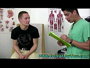 swimmer physical genital exam gay i lubricated up.