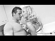 Ginger Hell & Big Boy view on xvideos.com tube online.