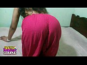 horny indian bhabhi swathi bigtits stripping.