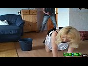 german blonde milf free mature porn.