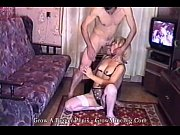 Man dog mount2 sexmob.in