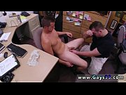 vary young gay male sex and boys to.