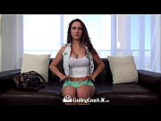 hd castingcouch-x - big tit ashley adams tries.