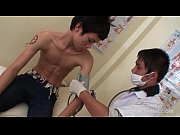 Kinky Medical Fetish Asians Net and Non