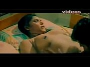 Hot!! Mallu Clip Ever…