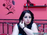 amazing brunette zula in live webcams sex do.