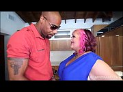 sexy bbw milf sara  star is needy.