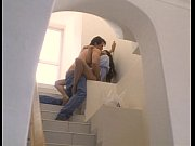 barbara carrera sexy hot erotic scene actress sex
