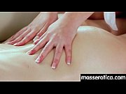 most erotic girl on girl massage.