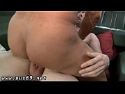 Outdoor family gay sex stories full length Doing the Greek