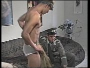 VCA Gay - Latin Submission - scene 3