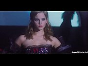 emma watson in the perks being a wallflower 2013