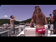 awesome yacht hot tub naked party girls in missouri