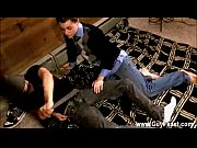 Amazing gay scene Benji Elliot Gets Revenge With Lucas