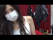 japanese amateur webcamshow  live sex.
