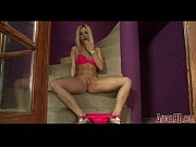 Extrem sex video sommerfugl leken sex