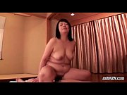 Fat Milf Getting Her Hairy Pus
