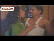 Hits of Mallu Romance 8 view on xvideos.com tube online.