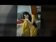 %mumbai call girl-00=9967189923mumbai call girls-call girl in mumbai.