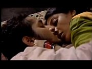 hot Bengali sex, bengali actress debashree roy sexy video Video Screenshot Preview