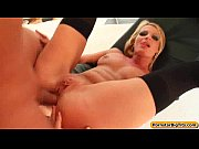 Busty Horny MILF Pounded Deep - MILF Thing Sex Video 05