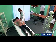 FakeHospital Tight hot wet patient moans with pleasure, odeya rush nude fake Video Screenshot Preview