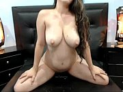 Female Cum - Squirting - ginna_x 4 (squirting)