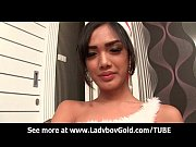 ladyboy dream christmas wan