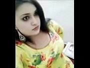 telugu girl and boy sex phone.