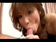 Japanese pornstar Rika Sakurai experienced fake Creampie view on xvideos.com tube online.