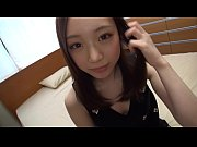 mao japanese_amateur_sex(shiroutotv)