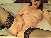 01 elisa gold debbie uk webcam
