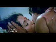 Romantic Hot Sexy Kiss Scene From Indian Movie, hot xx bideo Video Screenshot Preview
