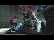 x-com enemy Fucking
