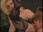 chessie moore - ' titty town ' scene 2 1995 view on xvideos.com tube online.