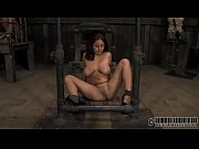 girl punishment porn