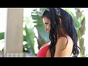Romi Rain Behind The Scenes view on xvideos.com tube online.