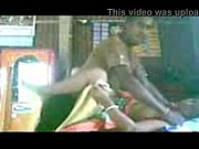 xvideos.com 5bce954d2f6cf23cf1b7b90fe577c82f, tamil aunty 25 years sex Video Screenshot Preview