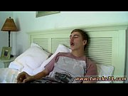 Gay porn sex naked penis Noah Brooks Smoke &amp_ Stroke