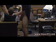sexy gay boy sleep sex his brother movie.