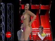 18 year old girl nud dance, shaon nud Video Screenshot Preview
