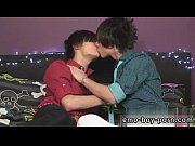 teenage boys gay sex boyfriends dakota shine &amp_.