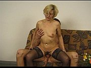juliareavesproductions - wilde 60 ziger - scene 2.